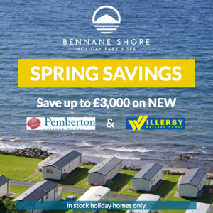 spring savings 17 fb